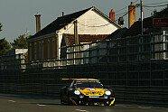 Donnerstag: Gruppenfoto, Trainings, Qualifying - 24 h Le Mans 2020, Bild: LAT Images
