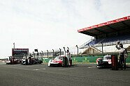 Freitag: Hyperpole-Qualifying - 24 h Le Mans 2020, 24 Stunden von Le Mans, Le Mans, Bild: LAT Images