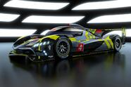ByKolles präsentiert Hypercar für 2021 - 24 h Le Mans 2020, Präsentationen, Bild: ByKolles