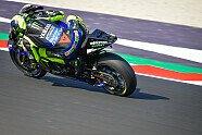 MotoGP Misano 2020: Alle Bilder vom Trainings-Freitag - MotoGP 2020, Emilia-Romagna GP, Misano Adriatico, Bild: MotoGP.com