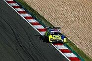 Die besten Bilder vom 6. Wochenende - DTM 2020, Nürburgring II, Nürburg, Bild: Audi