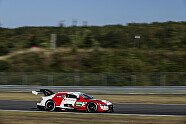 Die besten Bilder vom 6. Wochenende - DTM 2020, Nürburgring II, Nürburg, Bild: DTM