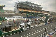 Rennen - 24 h von Le Mans 2020, Bild: Motorsport-Magazin.com