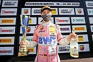 7. - 9. Lauf - ADAC Formel 4 2020, Hockenheimring, Hockenheim, Bild: ADAC Formel 4