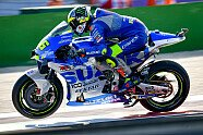MotoGP Misano 2020: Alle Bilder vom Qualifying-Samstag - MotoGP 2020, Emilia-Romagna GP, Misano Adriatico, Bild: MotoGP.com