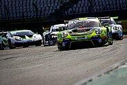 Bilder vom 3. Wochenende - ADAC GT Masters 2020, Hockenheimring, Hockenheim, Bild: ADAC GT Masters