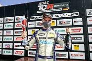 ADAC TCR Germany 2020 - Bilder vom Hockenheimring - ADAC TCR Germany 2020, Hockenheimring, Hockenheim, Bild: ADAC TCR Germany