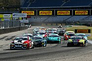 ADAC GT4 Germany 2020 - Bilder vom Hockenheimring - ADAC GT4 Germany 2020, Hockenheimring, Hockenheim, Bild: ADAC GT4 Germany
