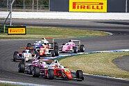 7. - 9. Lauf - ADAC Formel 4 2020, Hockenheimring, Hockenheim, Bild: ADAC Motorsport