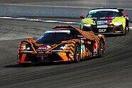 Bilder vom 3. Wochenende - ADAC GT Masters 2020, Hockenheimring, Hockenheim, Bild: ADAC GT4 Germany