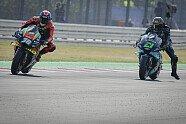 MotoGP Misano II 2020: Alle Bilder vom Rennsonntag - MotoGP 2020, Emilia-Romagna GP, Misano Adriatico, Bild: MotoGP.com