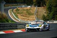 Die besten Bilder von den Qualifyings - 24 h Nürburgring 2020, 24-Stunden-Rennen, Nürburg, Bild: Gruppe C GmbH