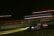 Die besten Bilder von den Qualifyings - 24 h Nürburgring 2020, 24-Stunden-Rennen, Nürburg, Bild: Audi AG