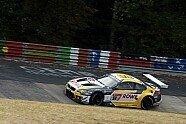 Die besten Bilder von den Qualifyings - 24 h Nürburgring 2020, 24-Stunden-Rennen, Nürburg, Bild: BMW Motorsport
