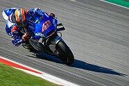 MotoGP Barcelona 2020: Alle Bilder vom Trainings-Freitag - MotoGP 2020, Katalonien GP , Barcelona, Bild: MotoGP.com