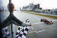 10. - 12. Lauf - ADAC Formel 4 2020, Nürburgring (24h-Rennen), Nürburg, Bild: ADAC Formel 4
