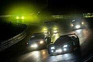 Die besten Bilder vom 24-Stunden-Rennen - 24 h Nürburgring 2020, 24-Stunden-Rennen, Nürburg, Bild: Gruppe C Photography