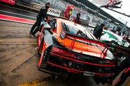 Die besten Bilder vom 24-Stunden-Rennen - 24 h Nürburgring 2020, 24-Stunden-Rennen, Nürburg, Bild: Felix Maurer