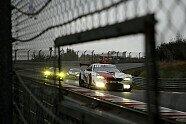 Die besten Bilder vom 24-Stunden-Rennen - 24 h Nürburgring 2020, 24-Stunden-Rennen, Nürburg, Bild: BMW Motorsport