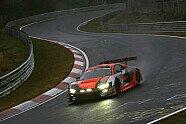 Die besten Bilder vom 24-Stunden-Rennen - 24 h Nürburgring 2020, 24-Stunden-Rennen, Nürburg, Bild: Audi Communications Motorsport