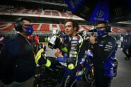 MotoGP Barcelona: Alle Bilder vom Rennsonntag - MotoGP 2020, Katalonien GP , Barcelona, Bild: MotoGP.com
