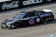Playoffs 2020, Rennen 30 - NASCAR 2020, South Point 400, Las Vegas, Nevada, Bild: NASCAR