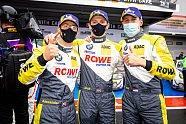 Die besten Bilder vom 24-Stunden-Rennen - 24 h Nürburgring 2020, 24-Stunden-Rennen, Nürburg, Bild: BMW Group