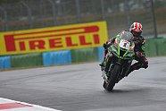 WSBK Magny Cours 2020: Die besten Bilder - Superbike WSBK 2020, Frankreich, Magny-Cours, Bild: WorldSBK