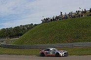 ADAC GT4 Germany 2020 - Bilder vom Sachsenring - GT4 Germany 2020, Sachsenring, Hohenstein-Ernstthal, Bild: ADAC GT4 Germany