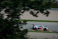 Bilder vom 4. Wochenende - ADAC GT Masters 2020, Sachsenring, Hohenstein-Ernstthal, Bild: ADAC GT Masters