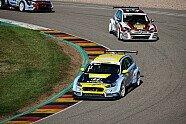 ADAC TCR Germany 2020 - Bilder vom Sachsenring - ADAC TCR Germany 2020, Sachsenring, Hohenstein-Ernstthal, Bild: ADAC TCR Germany