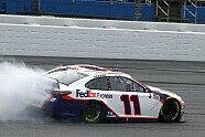 Playoffs 2020, Rennen 31 - NASCAR 2020, YellaWood 500, Talladega, Alabama, Bild: LAT Images