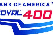 Playoffs 2020, Rennen 32 - NASCAR 2020, Bank of America ROVAL 400, Concord, North Carolina, Bild: NASCAR