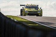 Die besten Bilder vom 7. Wochenende - DTM 2020, Zolder I, Zolder, Bild: BMW Motorsport
