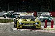 Die besten Bilder vom 7. Wochenende - DTM 2020, Zolder I, Zolder, Bild: BMW