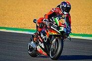 MotoGP Le Mans: Alle Bilder vom Qualifying-Samstag - MotoGP 2020, Frankreich GP , Le Mans, Bild: MotoGP.com