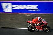 MotoGP Le Mans: Alle Bilder vom Renn-Sonntag - MotoGP 2020, Frankreich GP , Le Mans, Bild: MotoGP.com