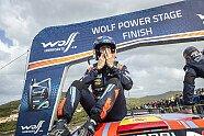 Alle Fotos vom 6. WM-Rennen 2020 - WRC 2020, Rallye Italien-Sardinien, Alghero, Bild: Hyundai