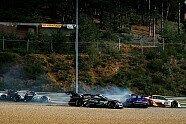 Die besten Bilder vom 7. Wochenende - DTM 2020, Zolder I, Zolder, Bild: Audi Communications Motorsport