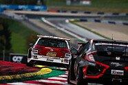ADAC TCR Germany 2020 - Bilder vom Red Bull Ring - ADAC TCR Germany 2020, Red Bull Ring (A), Spielberg, Bild: ADAC TCR Germany