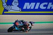 MotoGP Aragon: Alle Bilder vom Trainings-Freitag - MotoGP 2020, Aragon GP, Alcaniz, Bild: MotoGP.com