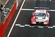 Die besten Bilder vom 8. Wochenende - DTM 2020, Zolder II, Zolder, Bild: Audi Communications Motorsport
