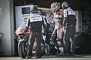 MotoGP Aragon: Alle Bilder vom Qualifying-Samstag - MotoGP 2020, Aragon GP, Alcaniz, Bild: MotoGP.com