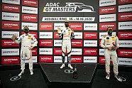 Bilder vom 5. Wochenende - ADAC GT Masters 2020, Red Bull Ring (A), Spielberg, Bild: ADAC GT Masters