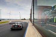 Die besten Bilder vom 8. Wochenende - DTM 2020, Zolder II, Zolder, Bild: Audi