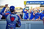 MotoGP Aragon: Alle Bilder vom Renn-Sonntag - MotoGP 2020, Aragon GP, Alcaniz, Bild: MotoGP.com