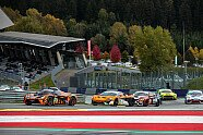 ADAC GT4 Germany 2020 - Bilder vom Red Bull Ring - ADAC GT4 Germany 2020, Red Bull Ring (A), Spielberg, Bild: ADAC GT4 Germany