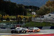 ADAC GT4 Germany 2020 - Bilder vom Red Bull Ring - ADAC GT4 Germany 2020, Red Bull Ring (A), Spielberg, Bild: ADAC GT4 Germany
