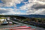 Bilder vom 5. Wochenende - ADAC GT Masters 2020, Red Bull Ring (A), Spielberg, Bild: ADAC Motorsport