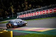 24h Spa 2020: Die besten Bilder - GT World Challenge 2020, 24 Stunden von Spa, Spa-Francorchamps, Bild: SRO